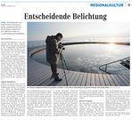 entscheidende belichtung! presse_20110208