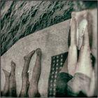 Entspannen, Ruhen, Chillen, Ausspannen, Erholen, Faulenzen, Erkunden und Genießen ...