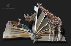 Enzyklopädie....(reload)