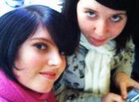 Eobane and Suzu
