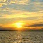 Eos : Morgenröte in Bild und eigenem Gedicht