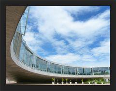 EPFL 1