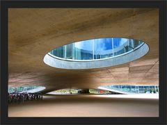 EPFL 3