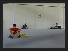 EPFL 4