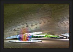 EPFL 5