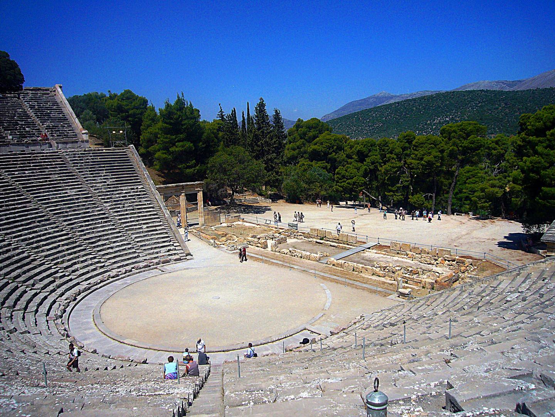 Epidaurus2