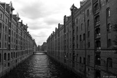 Epitome of Hamburg