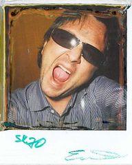 Er-Polaroid-Man