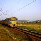 ER1-209 auf der Krim