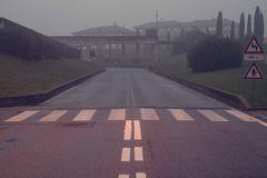 ERAS PERANI  Abbey Road