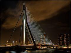 Erasmusbrücke II
