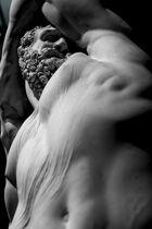 """""""Ercole e Lica"""" by Antonio Canova"""