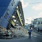 Erdbeben II
