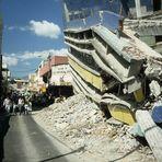 Erdbeben III