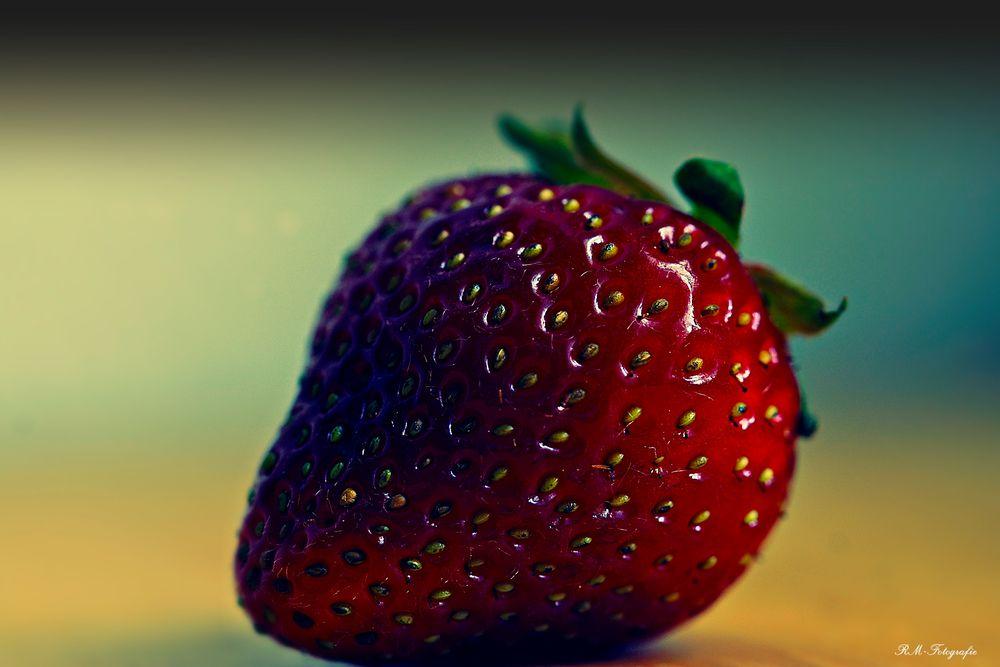 ErdbeerArt