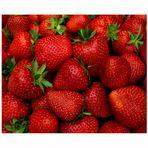 **Erdbeerentraum**