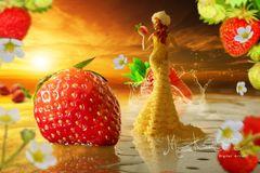 Erdbeerzeit1