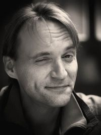 Erdmensch feat. Holger Feulner