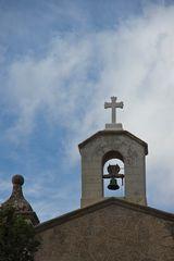 Eremita de Betlem, Mallorca