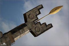 Arménie 2013
