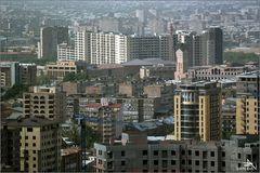 Erevan 02