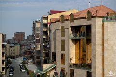 Erevan 04