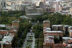 Erevan 05