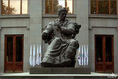 Erevan 06