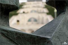 Erevan 07