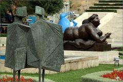 Erevan 09