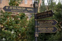 Erevan 11