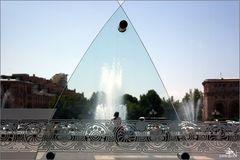 Erevan 13