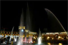 Erevan 14