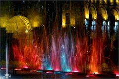Erevan 15