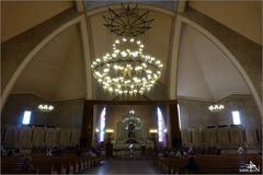 Erevan 17