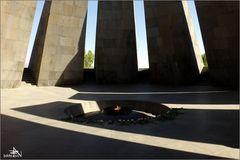 Erevan 19