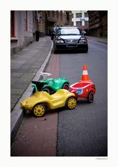 Erfolgreiche Verkehrspädagogik ...