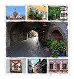 Erfurt Altstadt 2