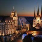 """Erfurt """"Bellevue"""""""