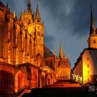 Erfurt-C21_D85_4549_1