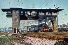 Erfurt Hbf, 94 1292