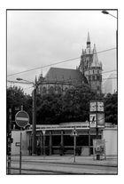 Erfurt II