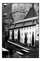 Erfurt III