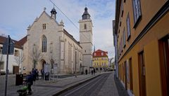 Erfurter Ansicht, 6 (una vista de Erfurt, 6)
