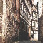 Erfurt`s dunkle Seite.....