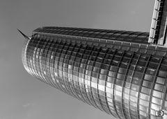 ERGO-Turm Düsseldorf