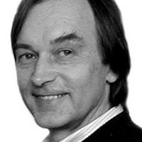 Erhard K.