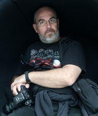Eric Pauwels
