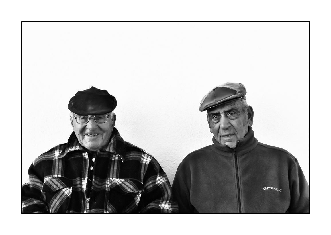 Ericeira-people (III)