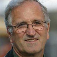 Erich Auderer